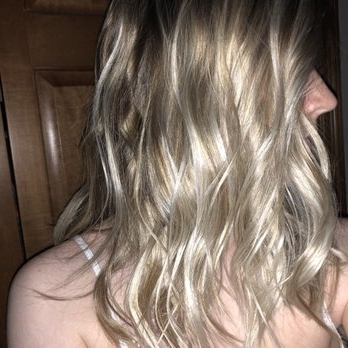 Amber Waves Art Of Hair Salon – 11 Photos & 45 Reviews – Hair Salons Within Amber Waves Blonde Hairstyles (Gallery 15 of 25)