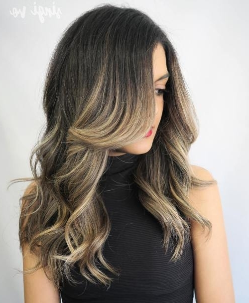 Ash Blonde Hair Looks You'll Swoon Over | Donalovehair Throughout Sleek Ash Blonde Hairstyles (View 12 of 25)