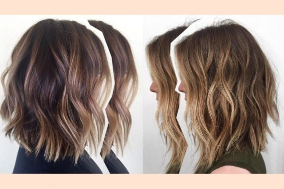 Balayage Hair: Everything You Need To Know And More Inside Grown Out Balayage Blonde Hairstyles (View 24 of 25)