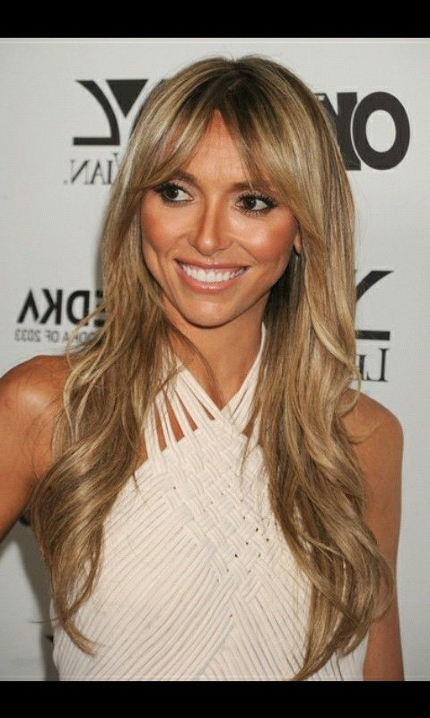 Best 25+ My Celebrities Images On Pinterest | Beautiful People Pertaining To Porcelain Princess Karate Chop Blonde Hairstyles (View 8 of 25)