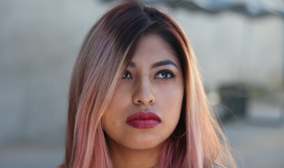 Best Salons In Singapore For Hair Dye, Colouring, Highlights And Regarding Grown Out Balayage Blonde Hairstyles (View 14 of 25)