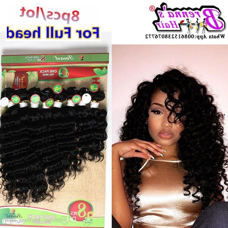 Curly Afro Weave Hairstyles Luxury Afro Kinky Curly Weave Ponytail Regarding Curly Blonde Ponytail Hairstyles With Weave (View 25 of 25)