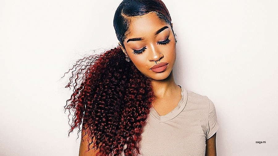 Curly Hairstyles (View 10 of 25)