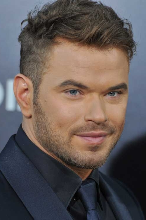 Cute, Short Hairstyles For Men – Hairstyles & Haircuts For Men & Women Pertaining To Best And Newest Tousled Pixie Hairstyles With Undercut (View 17 of 25)