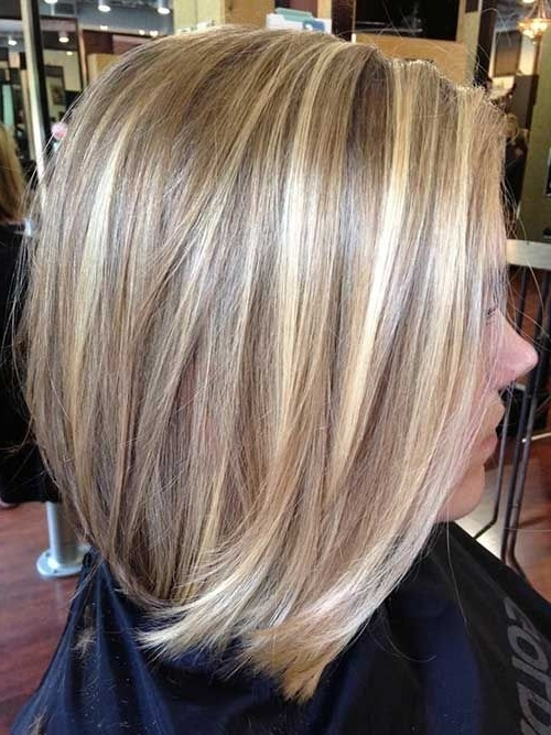 Dirty Blonde Balayage | Hair | Pinterest | Blonde Balayage, Balayage For Dirty Blonde Balayage Babylights Hairstyles (Gallery 8 of 25)