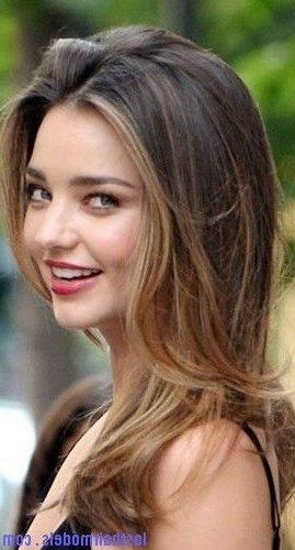 Face Framing Highlights7 | Haircuts | Pinterest | Face, Hair Intended For Dishwater Blonde Hairstyles With Face Frame (View 10 of 25)