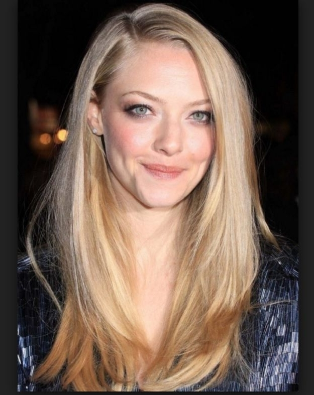 Hairstyles For Short Hair : Wheat And Caramel Blonde | 13 Fall Hair In Wheat Blonde Hairstyles (View 11 of 25)