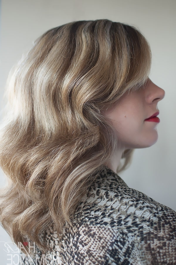 How Long Will It Take To Change My Hair Colour From Brunette To In Newest Ashy Blonde Pixie Hairstyles With A Messy Touch (View 16 of 25)