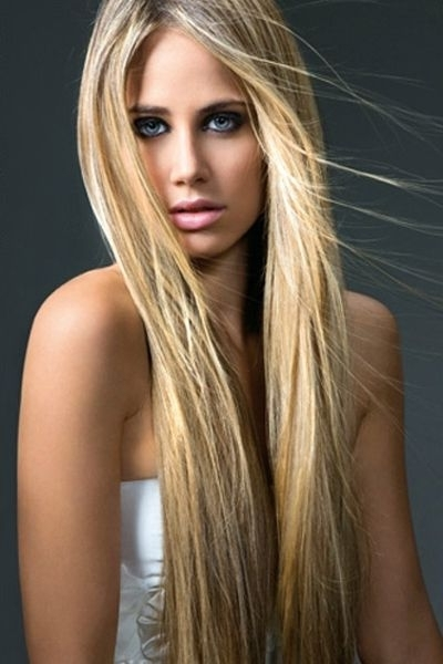 Long Dirty Blonde Hairstyles | Braids, Colors, And Ribbons In Our Within Dirty Blonde Hairstyles (View 23 of 25)