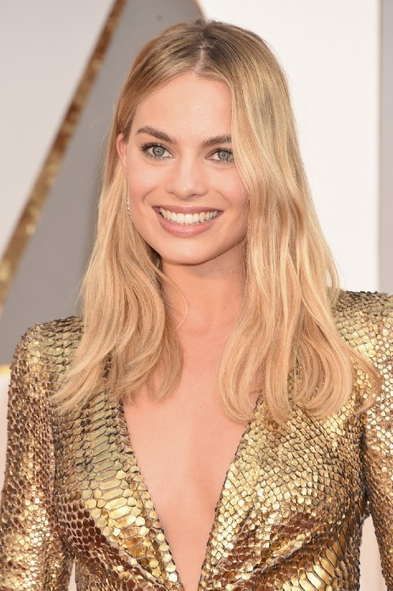 Mane Addicts Manespiration: 9 Prom Hairstyles To Steal From The Red Intended For Red Carpet Worthy Hairstyles (View 12 of 25)