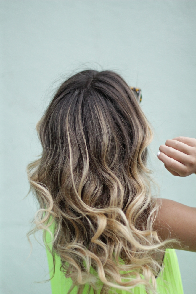 Ombre Hair | Hair | Pinterest | Ombre, Ombre Hair And Hair Coloring Throughout Dishwater Blonde Hairstyles With Face Frame (View 12 of 25)