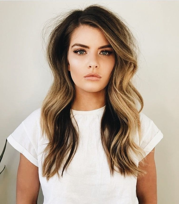 Pinamber Harris On Hair & Make Up | Pinterest | Hair Makeup Throughout Amber Waves Blonde Hairstyles (View 23 of 25)