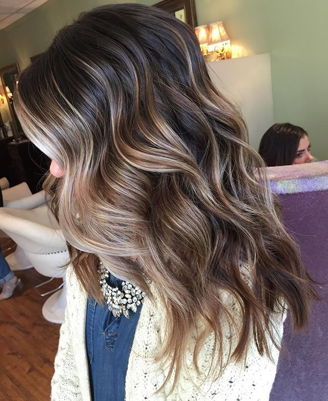 Pinjessica Bates On Hair And Beauty Ideas (View 22 of 25)
