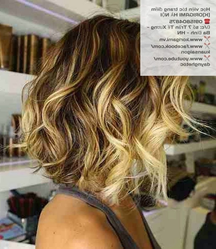 Pinpamela And Me On Hair! | Pinterest | Hair Style, Hair Affair With Dishwater Waves Blonde Hairstyles (View 3 of 25)