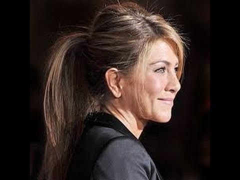 Featured Photo of Poofy Ponytail Hairstyles With Bump
