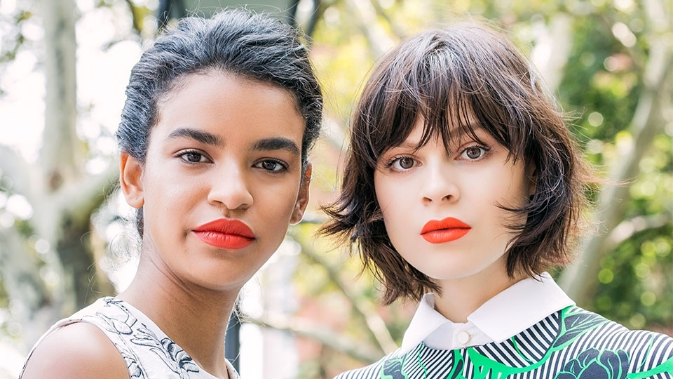 Pro Tips For Growing Out Short Hair | Stylecaster With Regard To Newest Growing Out Pixie Hairstyles For Curly Hair (View 23 of 25)