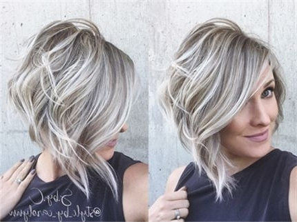 Rooty Bright Blonde | How Tos | Pinterest | Bright Blonde, Balayage Regarding Bright Long Bob Blonde Hairstyles (View 23 of 25)