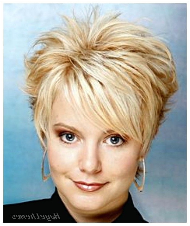 Sassy Haircuts For Fine Hair Short Sassy Haircuts – Text Diy Within Most Current Sassy Pixie Hairstyles For Fine Hair (View 10 of 25)