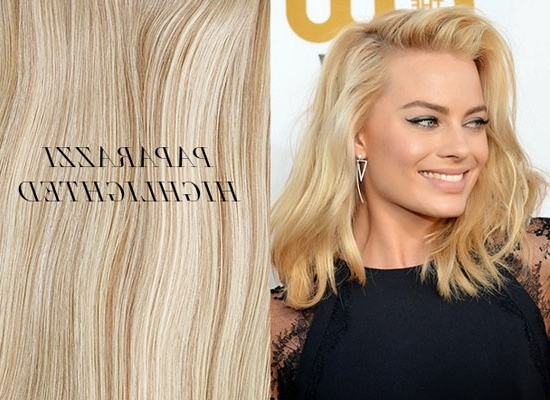 Shades Of Blonde Colors Archives – Vpfashion Vpfashion Regarding Wheat Blonde Hairstyles (View 21 of 25)