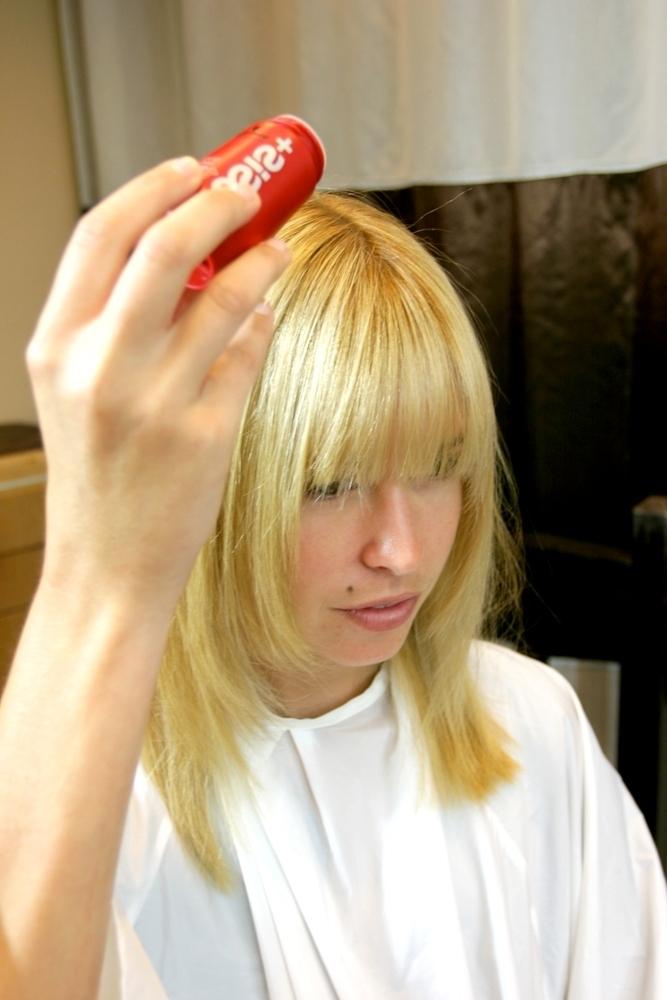 Soft, Sexy Brigitte Bardot Ponymika Fowler – Hairstyling & Updos With Regard To Bardot Pony Hairstyles (View 22 of 25)