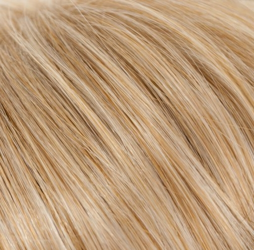 Tony Of Beverly Wig Color Guide | Wigs Unlimited Pertaining To Light Golden Blonde With Platinum Highlights (View 23 of 25)