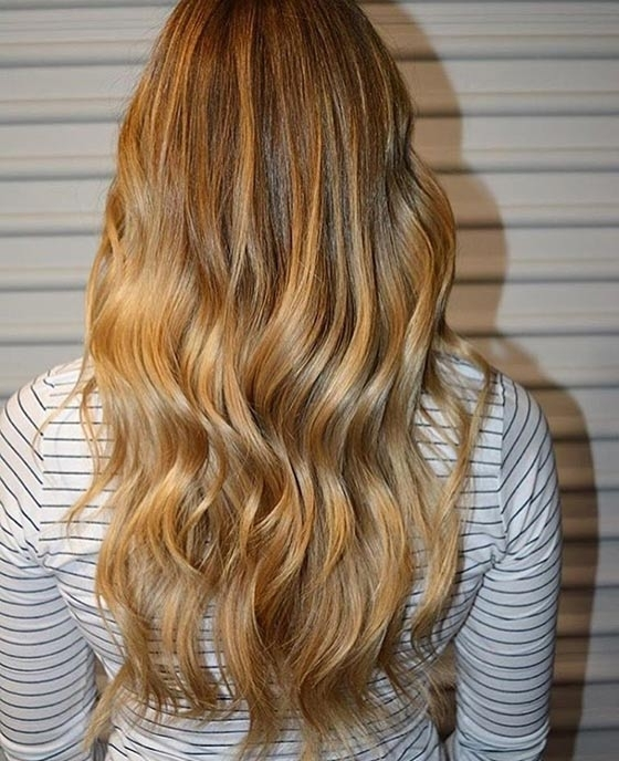 Top 40 Blonde Hair Color Ideas Regarding Soft Flaxen Blonde Curls Hairstyles (View 17 of 25)