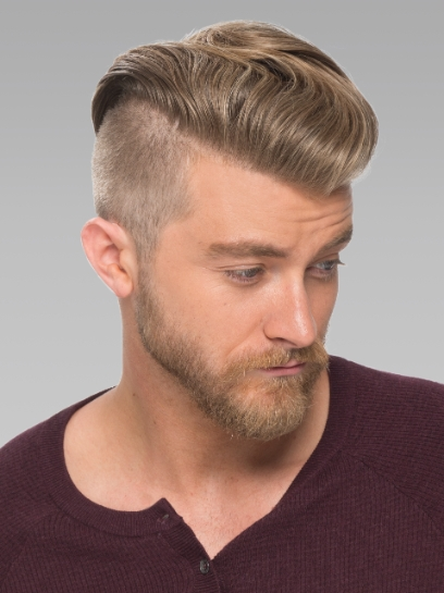 Undercut With Comb Over | Men's Hairstyles | Supercuts In Best And Newest Tousled Pixie Hairstyles With Undercut (View 23 of 25)