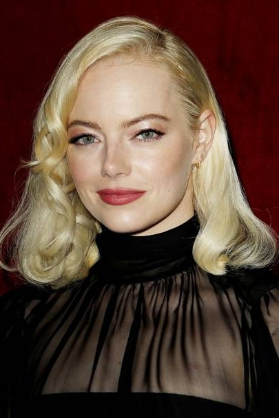 Women's Retro Hairstyles & Makeup – Pin Up Hair – Celebrities 2017 Pertaining To Retro Glam Ponytail Hairstyles (View 21 of 25)