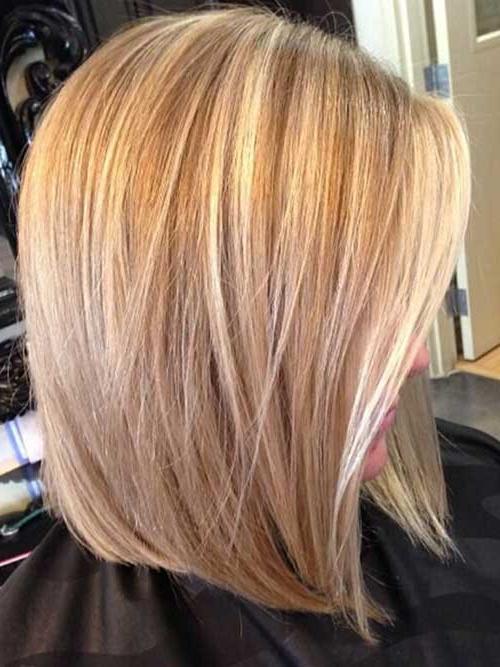 10+ Layered Razored Bob   Bob Hairstyles 2018 – Short Hairstyles For Pertaining To Razored Brown Bob Hairstyles (View 24 of 25)