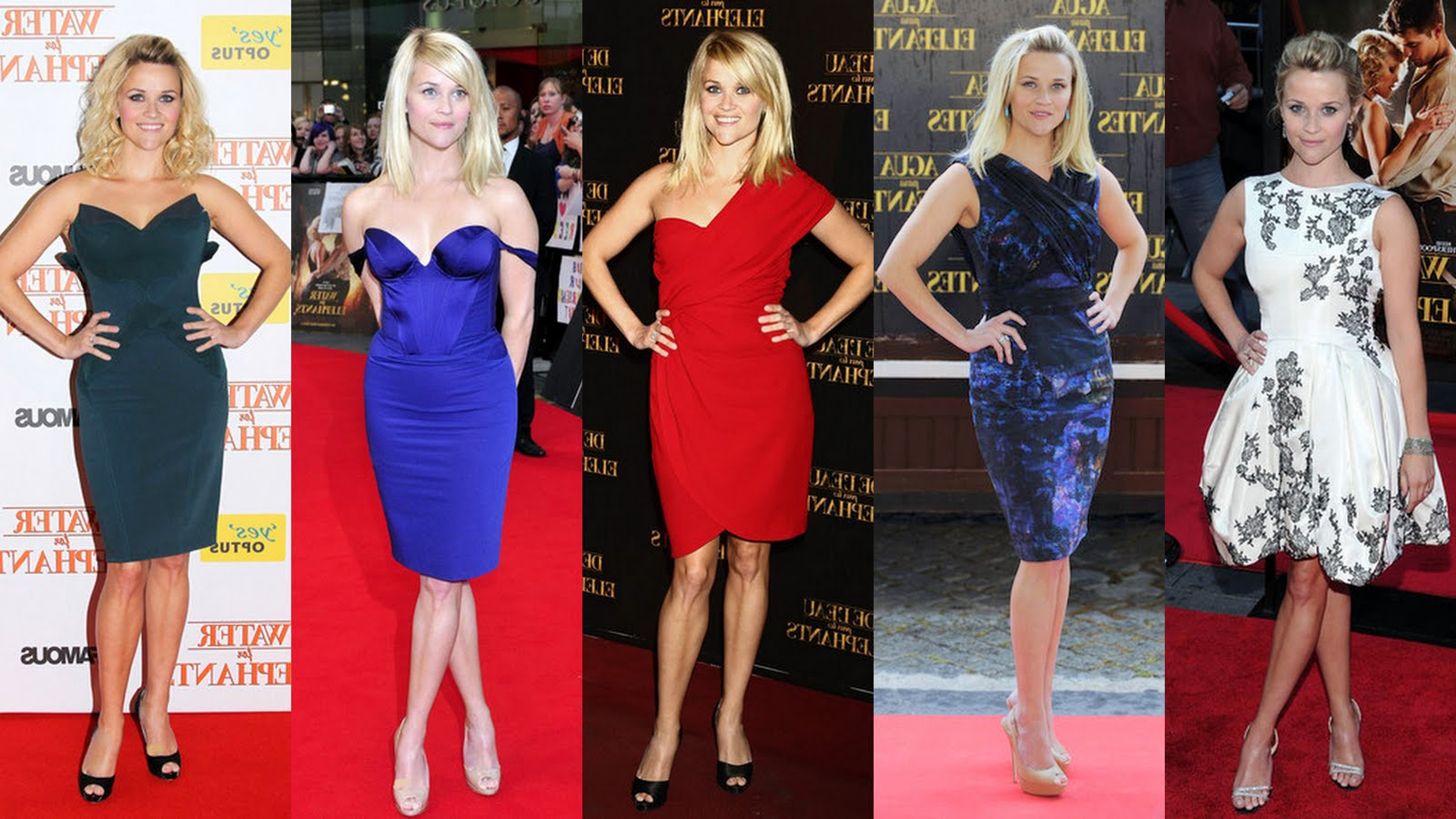 10 Short Height Female Celebrities Fashion You Should Follow With Short Haircuts For Tall Women (View 5 of 25)