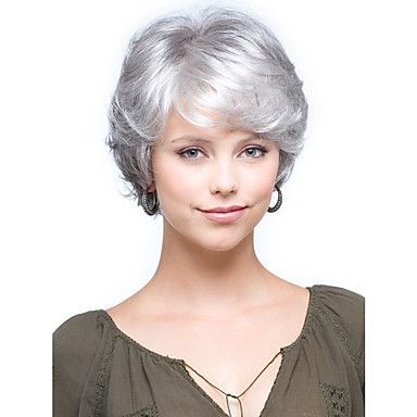 100 Mind Blowing Short Hairstyles For Fine Hair In Icy Poker Straight Razored Pixie Haircuts (View 5 of 25)