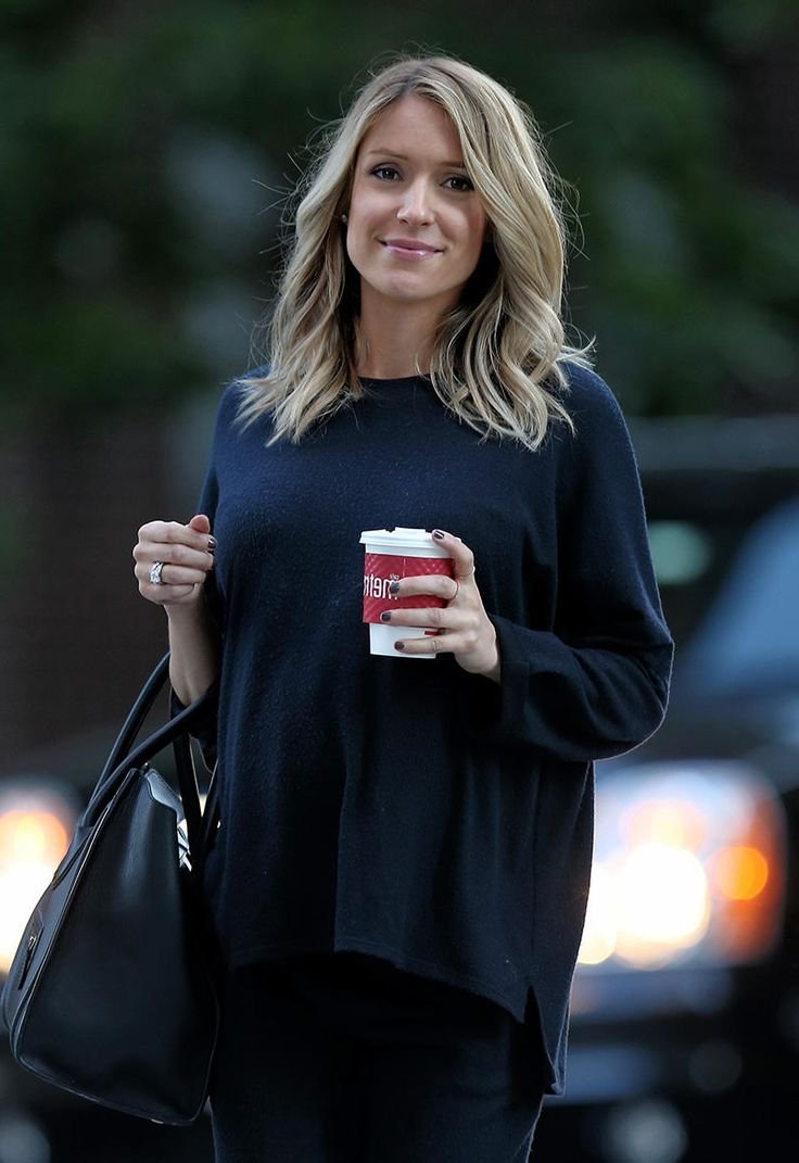 1065 Best Hairstyles Images On Pinterest | Hairdos, Popular For Kristin Cavallari Short Haircuts (View 10 of 25)