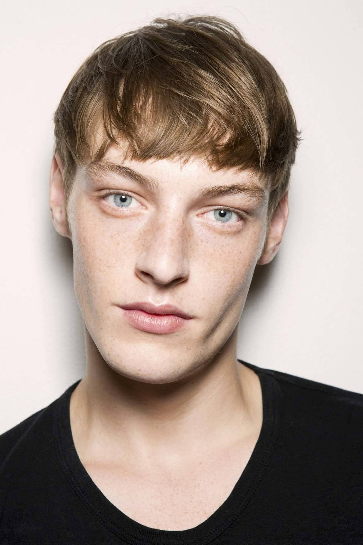 13 Sporty Haircut Styles For Guys In Sporty Short Haircuts (View 6 of 25)