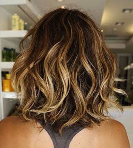15 Short Dirty Blonde Hair Color – Blonde Hairstyles 2017 Pertaining To Dirty Blonde Pixie Hairstyles With Bright Highlights (View 13 of 25)