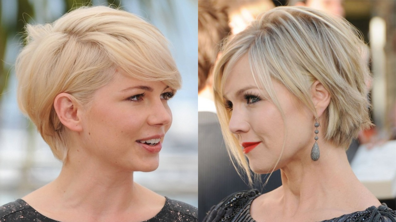 15 Stylish Low Maintenance Short Hairstyles Ideas For Womenhairdo With Regard To Easy Maintenance Short Hairstyles (View 19 of 25)