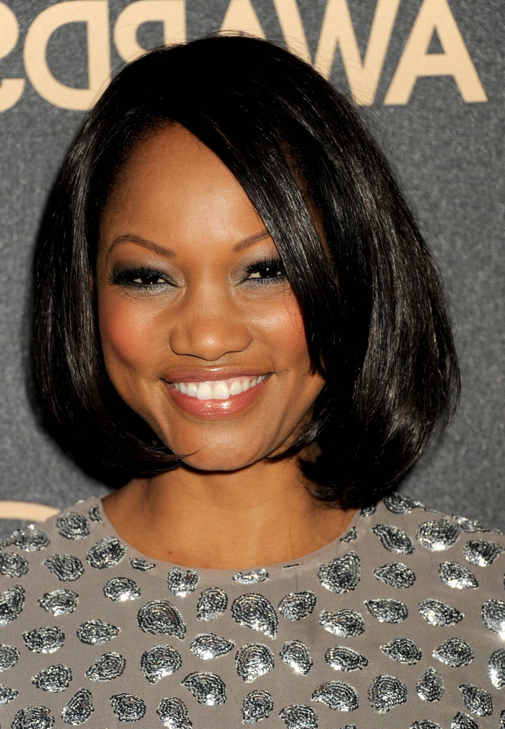 16 Quick Weave Hairstyles For Seriously Posh Women Intended For Short Weaves For Oval Faces (View 9 of 25)