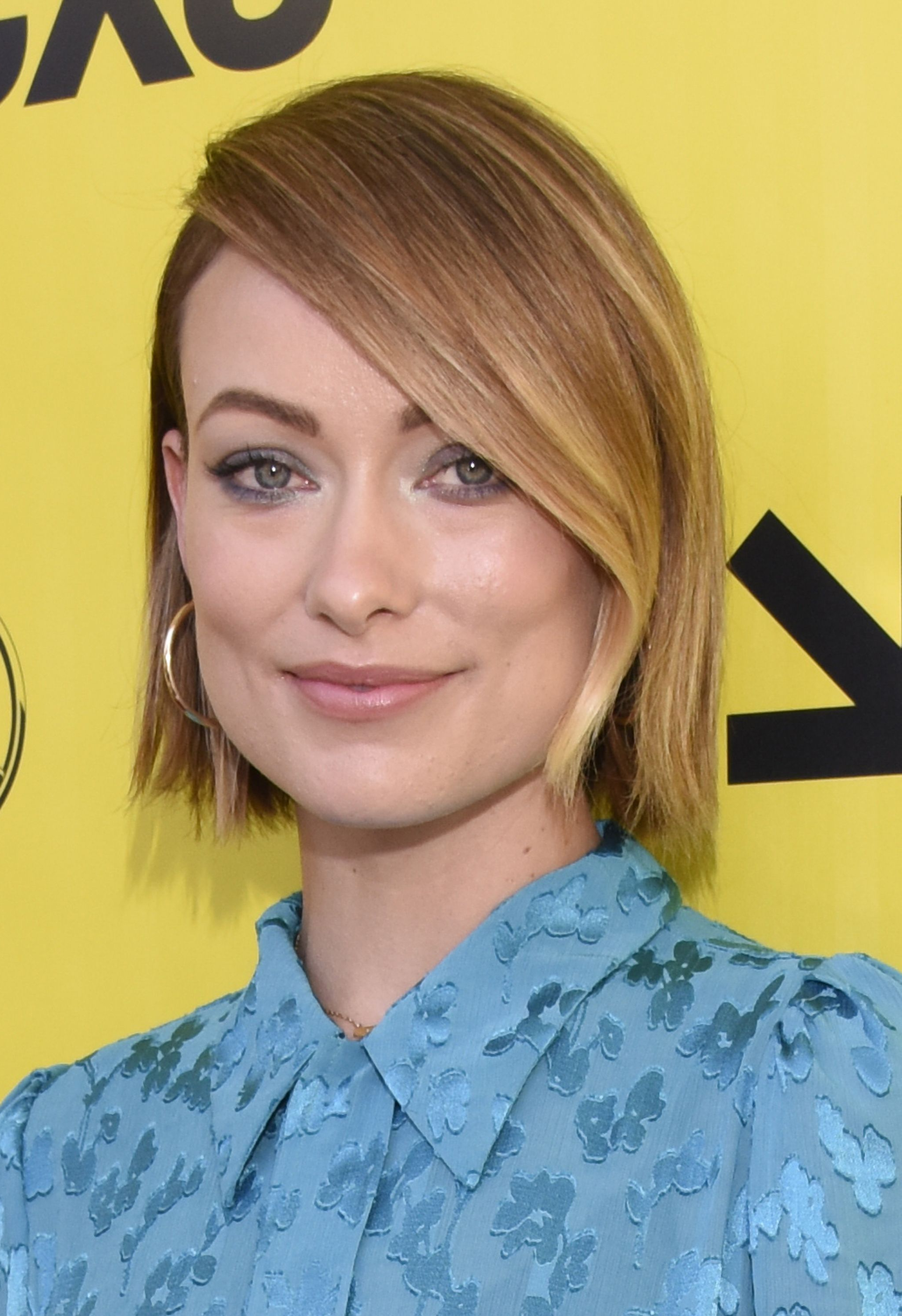 17 Celebrity Inspired Short Hairstyles For Fine Hair – 2018 Hair Ideas In Face Framing Short Hairstyles (View 21 of 25)