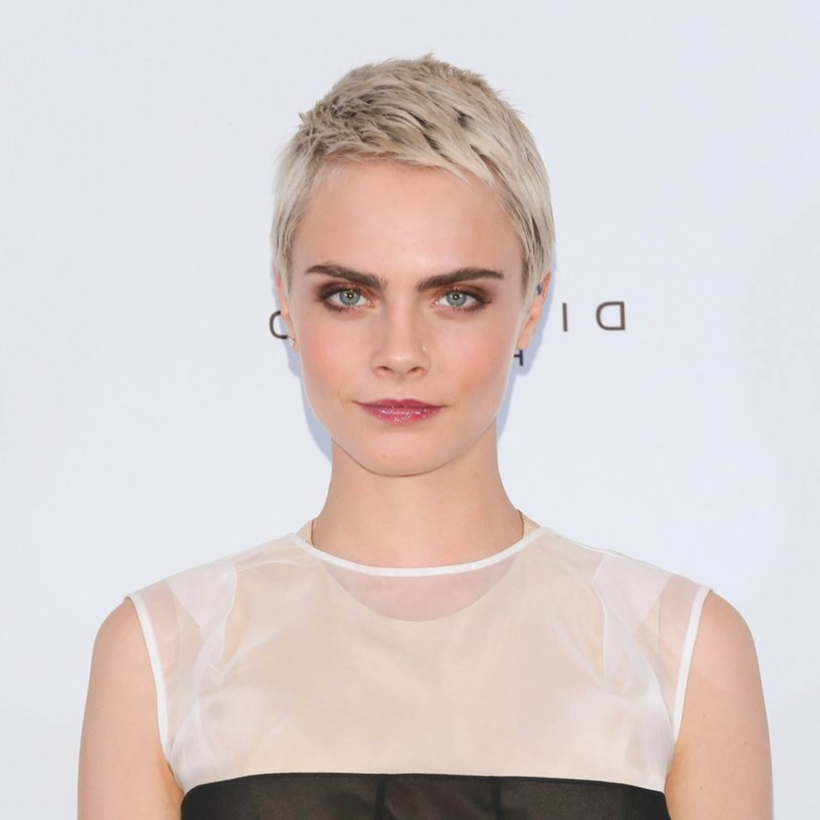 17 Short Haircuts And Hairstyles For Women 2017 – Allure Inside Rebonded Short Hairstyles (View 11 of 25)