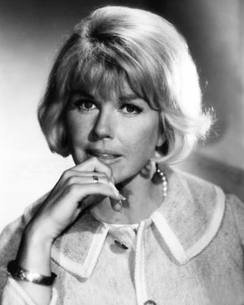 1960S Short Hairstyles — Wedding Academy Creative : Beautiful 1960S With 1960S Short Hairstyles (View 8 of 25)
