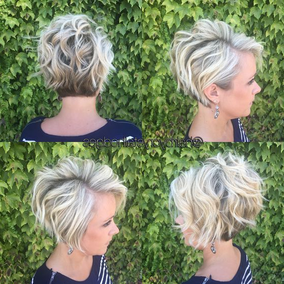 1967 Hairstyles | Cute Cuts | Pinterest | Messy Hairstyles, Women Pertaining To Messy Sassy Long Pixie Haircuts (View 20 of 25)