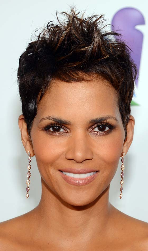 20 Best Short Spiky Hairstyles You Can Try Right Now For Short Spiked Haircuts (View 19 of 25)