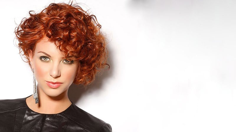 20 Edgy Asymmetrical Haircuts For Women – The Trend Spotter Pertaining To Chic Asymmetrical Haircuts (View 4 of 25)