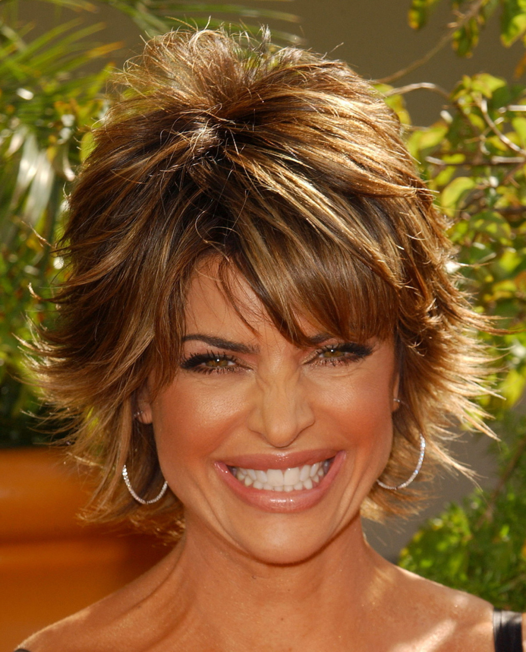 20 Hairstyles To Make You Look Younger Elegant Newest Short Haircuts Inside Short Haircuts That Make You Look Younger (View 3 of 25)