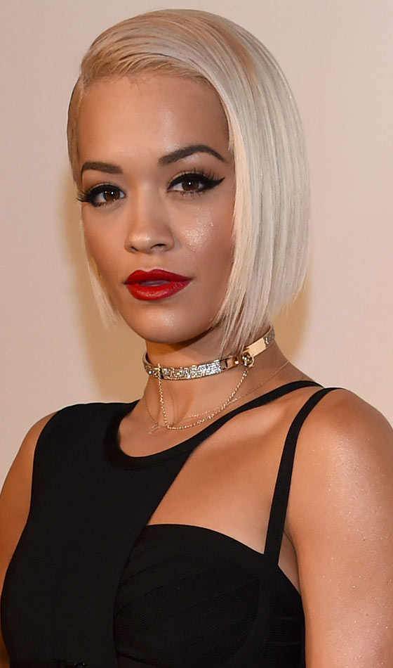 20 Most Flattering Asymmetrical Bob Hairstyles Within Side Parted Asymmetrical Gray Bob Hairstyles (View 12 of 25)