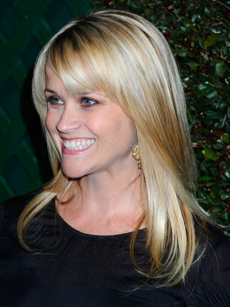 20 Photos Of Hairstyles With Gorgeous Side Swept Bangs Within Short Haircuts With Side Fringe (View 10 of 25)