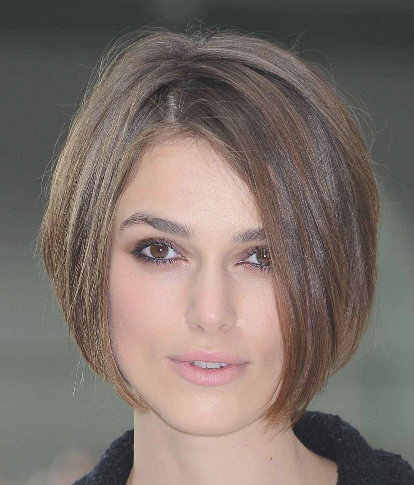 20 Propelling Short Haircuts: A Benchmark Createdkeira Knightley | Pertaining To Keira Knightley Short Haircuts (View 10 of 25)
