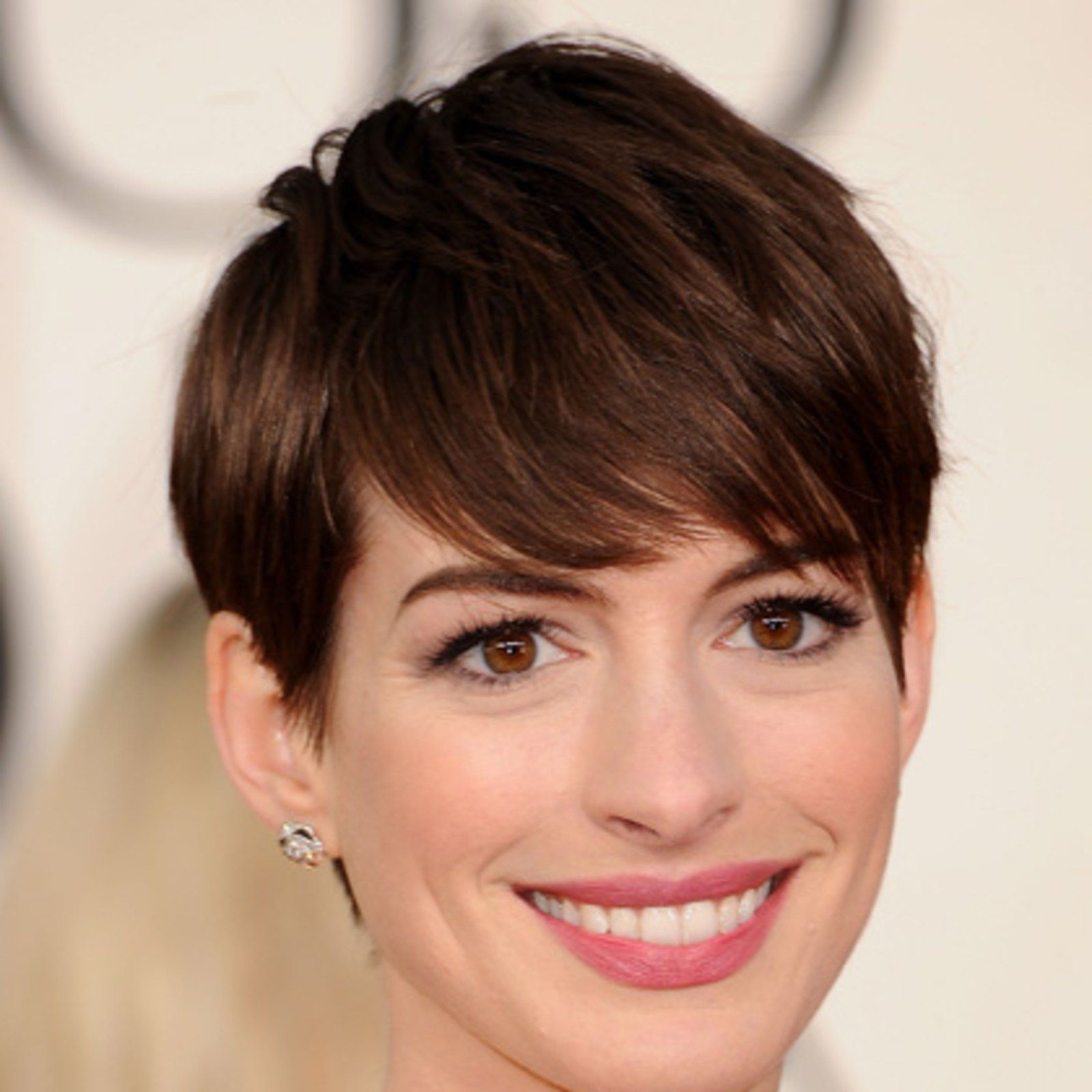 20 Short Haircuts For Women In Their 20S Best Design | Matsnilssonmma Pertaining To 20S Short Hairstyles (View 17 of 25)