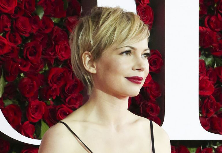 20 Very Sweet, Yet Very Sexy Short Hairstyles Throughout Sleeked Down Pixie Hairstyles With Texturizing (View 12 of 25)