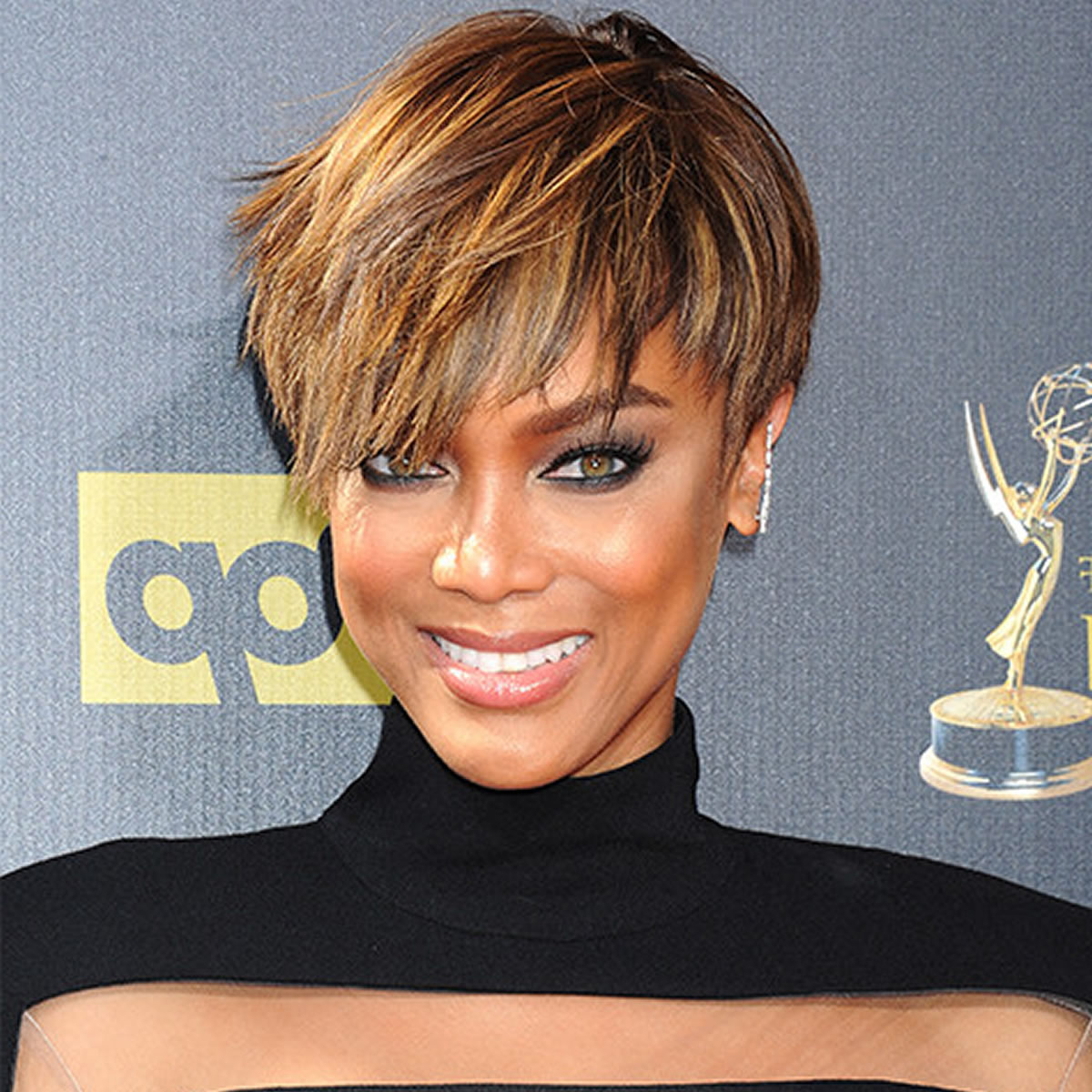 2018 Pixie Haircuts For Black Women 26 Coolest Black Fine Hair Pertaining To Short Haircuts For Black Women With Fine Hair (View 5 of 25)