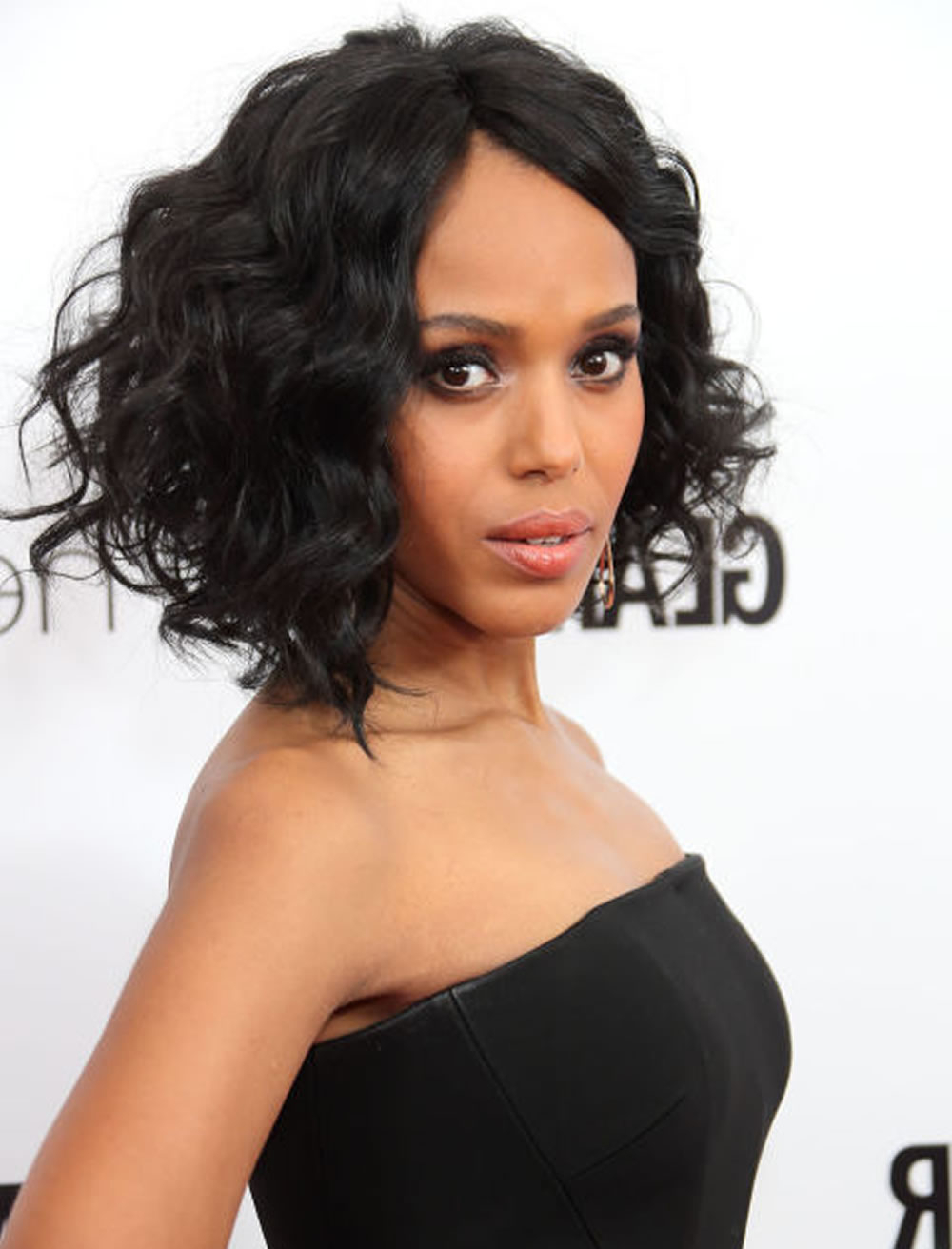 2018 Short Bob Hairstyles For Black Women – 26 Excellent Bob Cut Pertaining To Bob Short Hairstyles For Black Women (View 10 of 25)